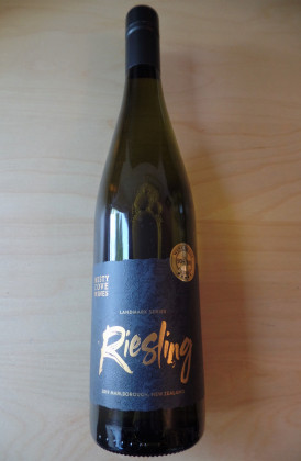 "Misty-Cove ""Landmark Series Riesling"", Marlborough"